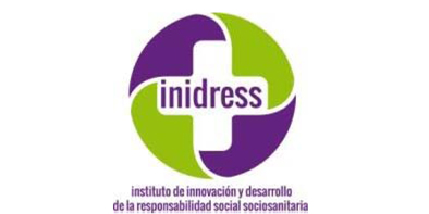 15 Inidress
