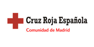 38 CR Comunidad de Madrid